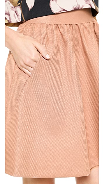 By Malene Birger Zoima Skirt