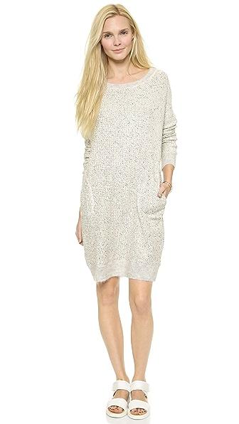 By Malene Birger Lindowi Sweater Dress