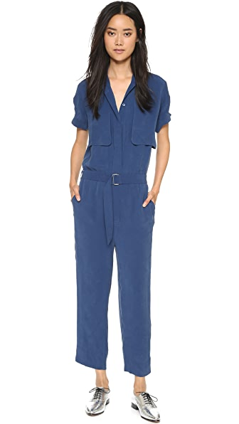 By Malene Birger Maddias Jumpsuit