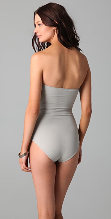 Cali Dreaming Sweetheart One Piece