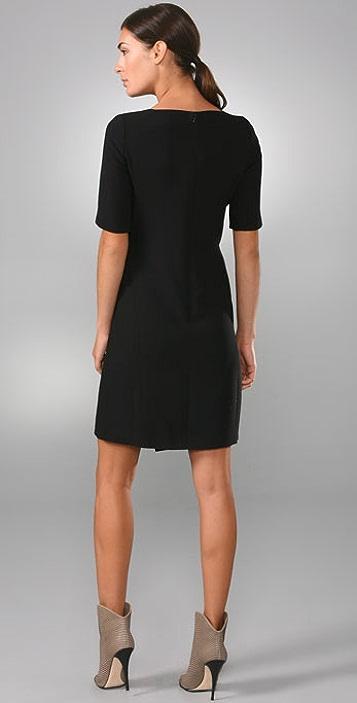 Calvin Klein Collection Siamar Dress
