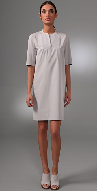 Calvin Klein Collection Friant Dress