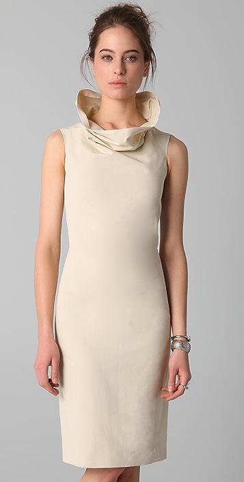 Calvin Klein Collection Anna Dress