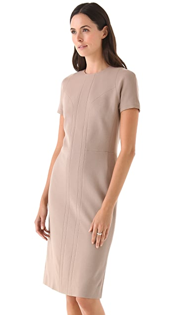 Calvin Klein Collection Lilka Dress