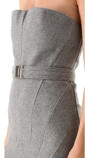 Calvin Klein Collection Luminosa Dress