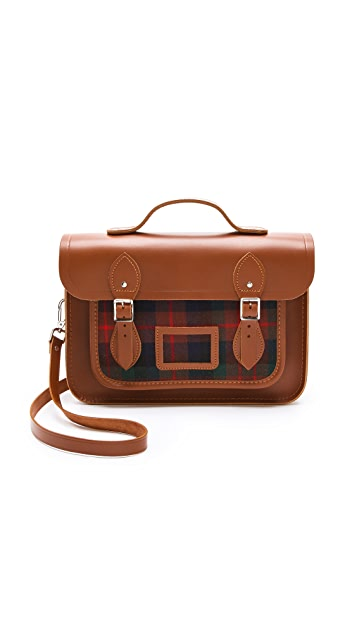 Cambridge Satchel 13