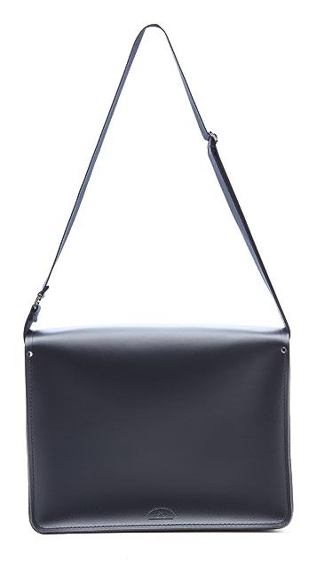 Cambridge Satchel Work Bag
