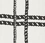 Ivory Rope