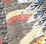 Oaxaca Wings