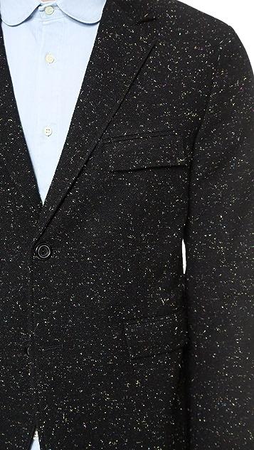 CAMO Tokyo Jacket