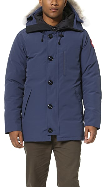 Canada Goose hats outlet shop - Canada Goose Men's Jackets | Canada Goose Jackets and Coats online ...