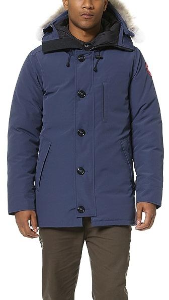 Canada Goose womens online store - Canada Goose Men's Jackets | Canada Goose Jackets and Coats online ...
