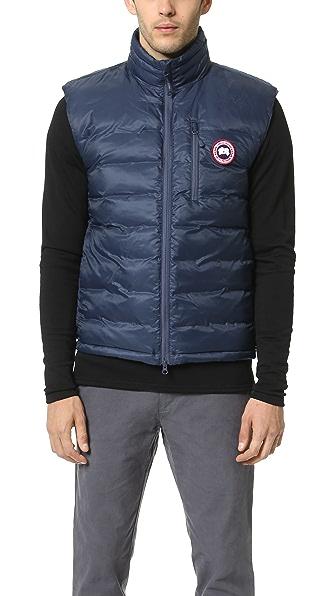 Canada Goose coats online discounts - Canada Goose Men's Jackets   Canada Goose Jackets and Coats online ...