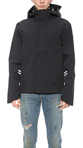Canada Goose Ridge Shell Jacket
