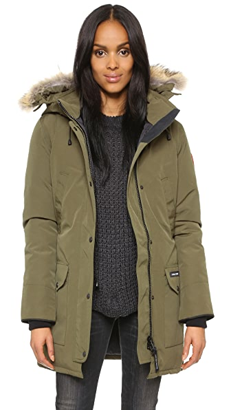 Canada Goose vest outlet discounts - Canada Goose Jackets | Canada Goose Women's Jackets and Coats at ...