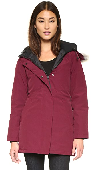 Canada Goose down outlet discounts - Canada Goose Women's Jackets, Hoodies, and Coats   CJ Online Stores