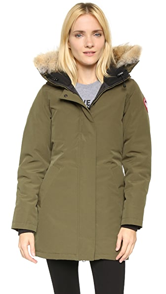 Canada Goose expedition parka outlet official - Canada Goose Jackets | Canada Goose Women's Jackets and Coats at ...