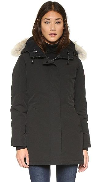 Canada Goose trillium parka outlet fake - Canada Goose Jackets | Canada Goose Women's Jackets and Coats at ...