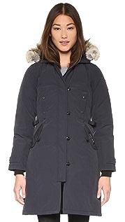 Canada Goose vest online cheap - shopbop.com