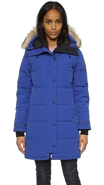 Canada Goose chateau parka online discounts - Canada Goose Jackets | Canada Goose Women's Jackets and Coats at ...