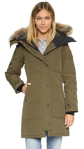 Canada Goose kids online discounts - Canada Goose Jackets | Canada Goose Women's Jackets and Coats at ...