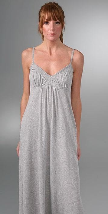 C&C California Summer Long Dress