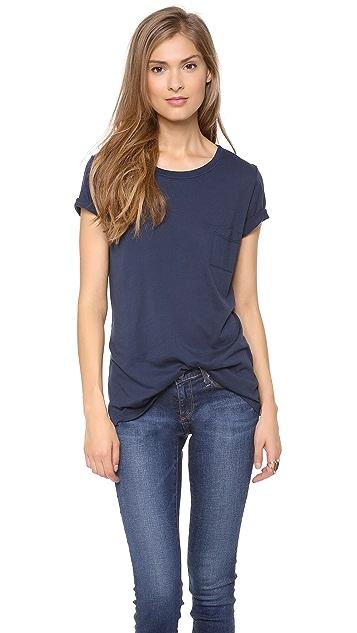 C&C California Boyfriend T-Shirt