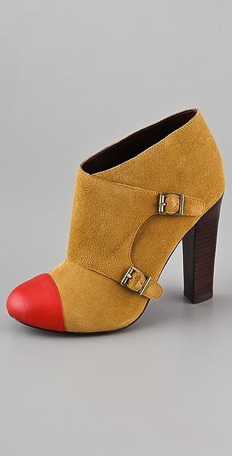 Candela Shoes Sizing