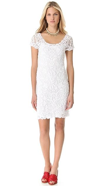 Candela Aurelie Dress