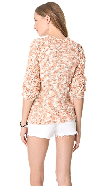 Candela Ivy Sweater