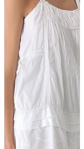 Candela Maia Dress