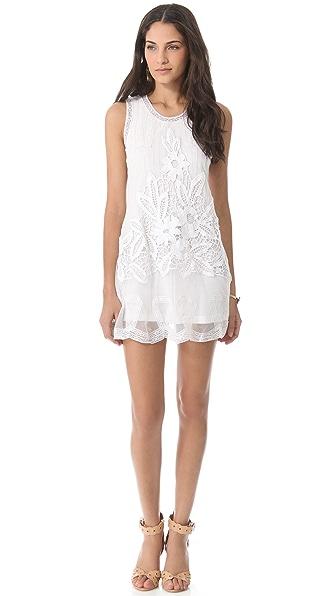 Candela Dixie Dress