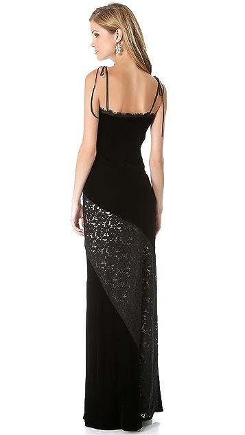 Candela Kali Dress