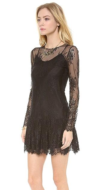 Candela Reece Dress