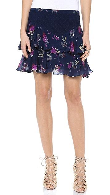 Candela Mika Skirt