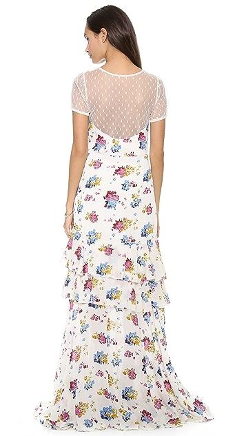 Candela Dallas Dress