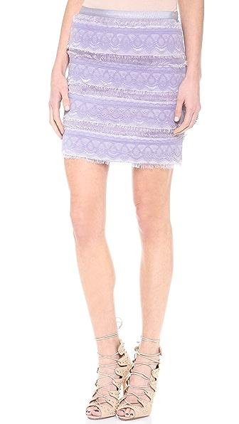 Candela Hera Skirt