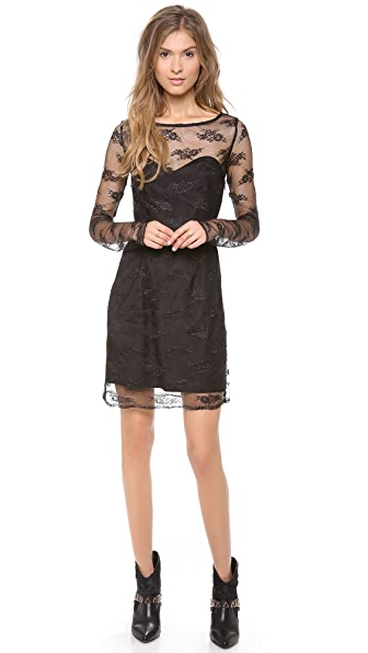 Candela Lulu Dress