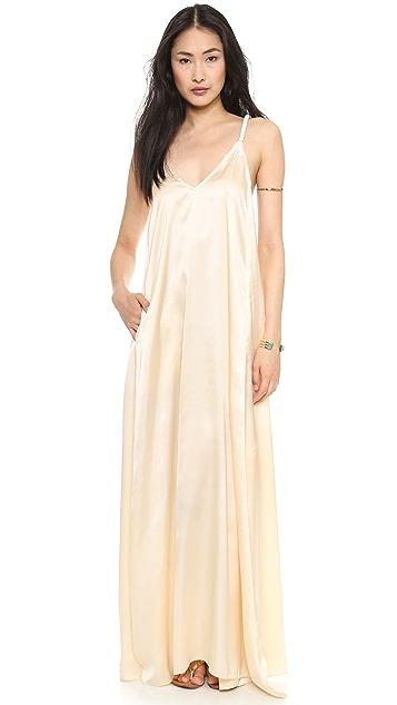 Candela Cabana Dress