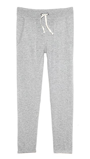 Cardigan Alex Sweatpants