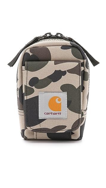 Carhartt WIP Small Bag