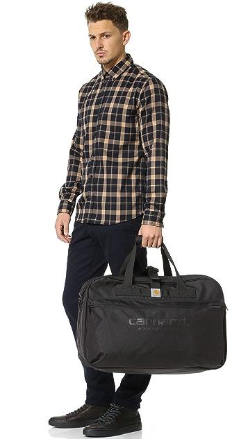 Carhartt WIP Sport Bag