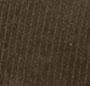 Blackforest/Hamilton Brown