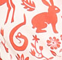 Otomi Red