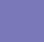 Blue Gauze