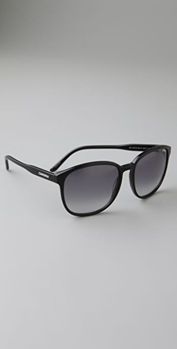 Carrera Andy Sunglasses