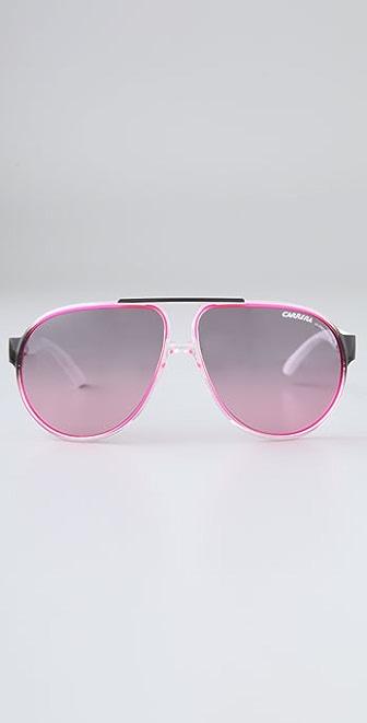 e89c92f92c Carrera Forever Mine Sunglasses
