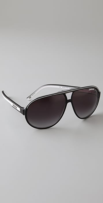 Carrera Grand Prix Sunglasses