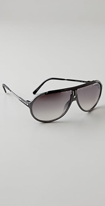 Carrera Endurance Sunglasses