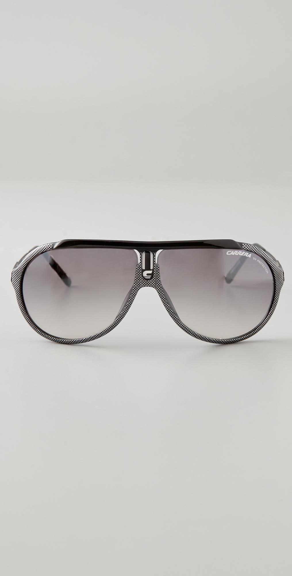 358d06a6a1 Carrera Endurance Sunglasses